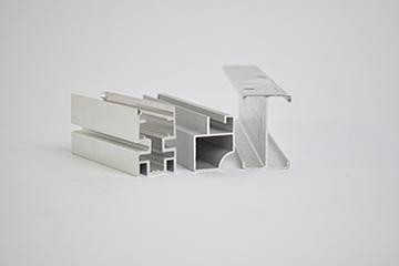 Produktion af aluminium